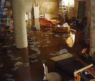 flooded-basement-damage.jpg