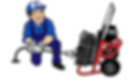 Yelm-Plumbing-and-Pumps-Drain-Cleaning.p