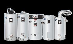 Water Heater Service & Repair Lacey WA