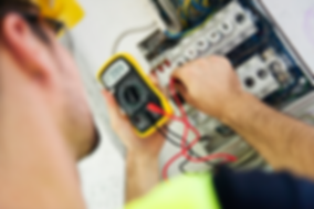 Electrical Services Puyallup WA