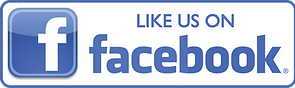yelm plumbing and pumps on facebook.png