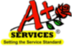 A+ Services – Plumbing Services Olympia WA