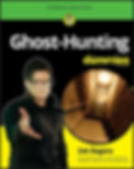 Ghost Hunting for Dummies.jpg