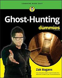 Ghost Hunting for Dummies.jpg