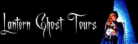 Lantern Ghost Tours Logo (4).jpg