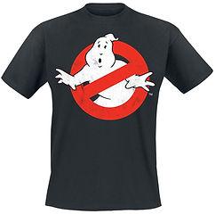 Ghost Buster T Shirt.jpg