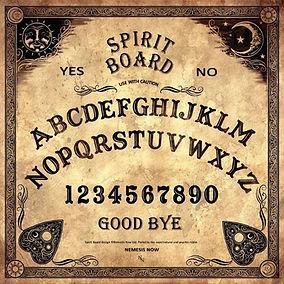 Spirit Board.jpg