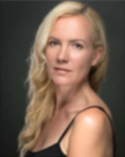 Jacqueline Oceane