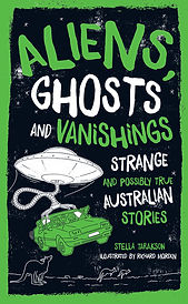 Aliens Ghosts.jpg