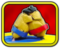 JUMP - Sumo Suits