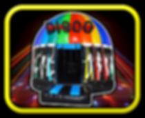JUMP - Disc Dome