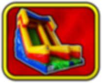 JUMP - Slides