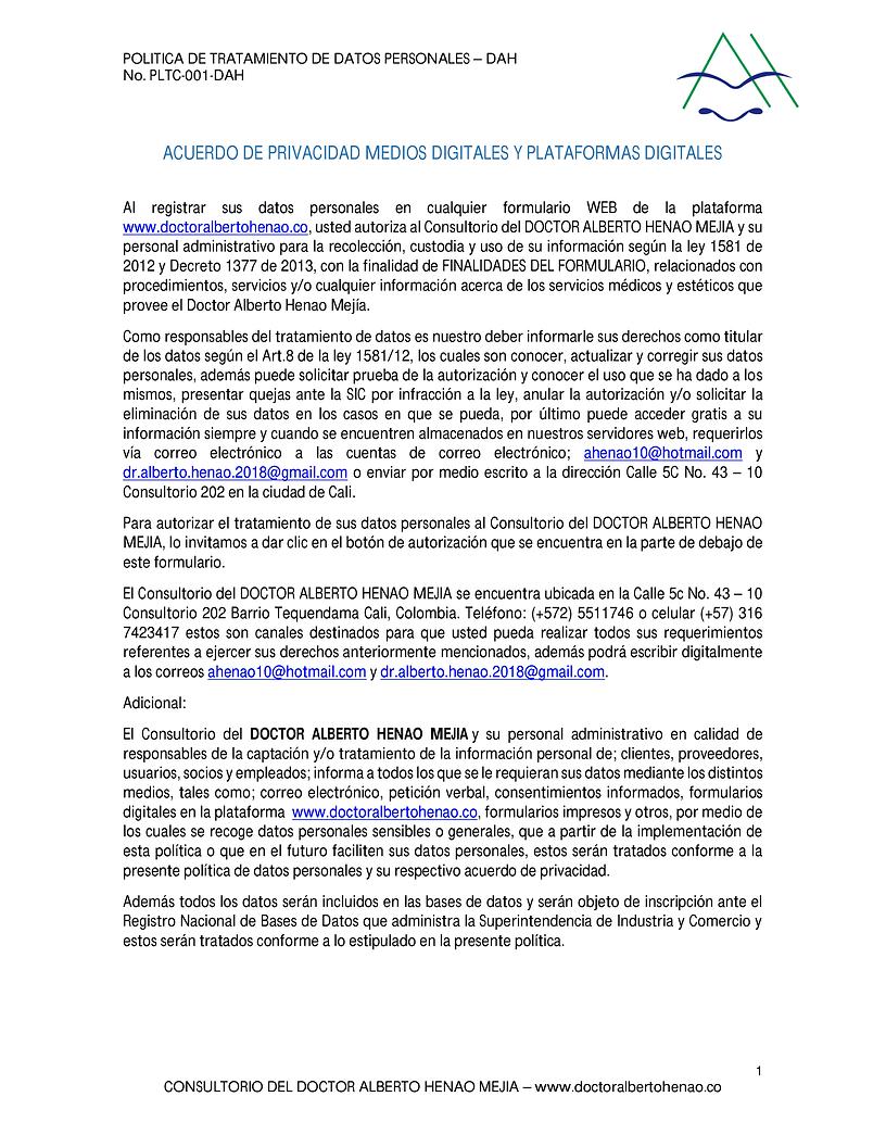Acuerdo de Privacidad - Protegido-1.png