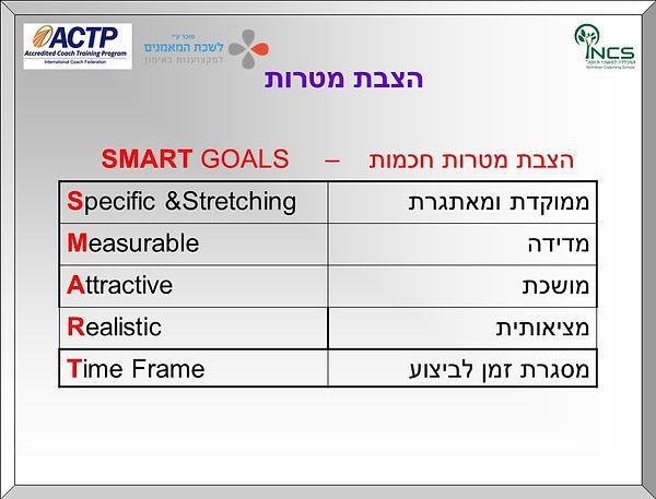 מטרות סמרט smart.jpg