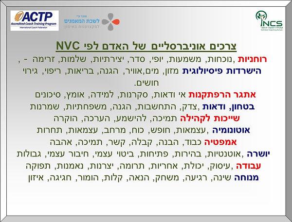 צרכים פירוט ברשימה NVC.jpg