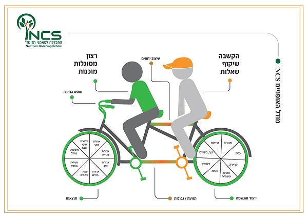 aאופניים מכללה -1 2018.jpg