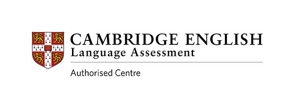 Authorised-Preparation-Centre-for-Cambri