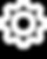 noun_Settings_1187812.png