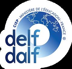 delf-dalf-logo-new.png