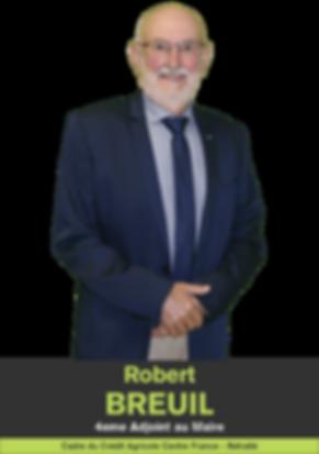 BREUIL ROBERT.png