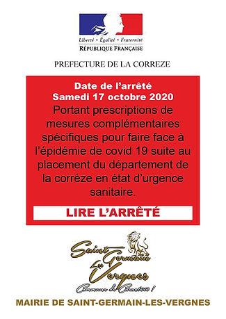 ARRETE 2 17 OCTOBRE 2020.jpg