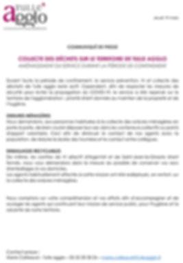 CP-Collecte_des_déchets_COVID_19.jpg