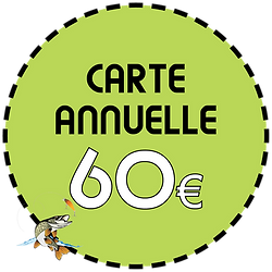 CARTE ANNUELLE 60 EUROS.png