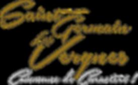LOGO ST GERMAIN COMMUNE DE CARACTERE.png