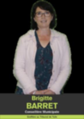 BARRET BRIGITTE.png