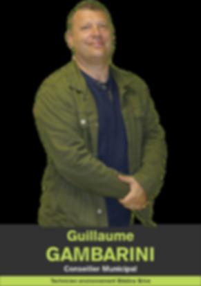 GAMBARINI GUILLAUME.png
