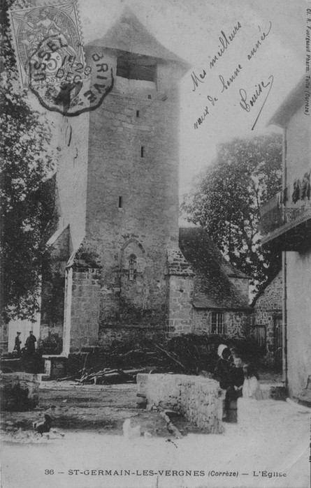 Eglise 1897.jpeg