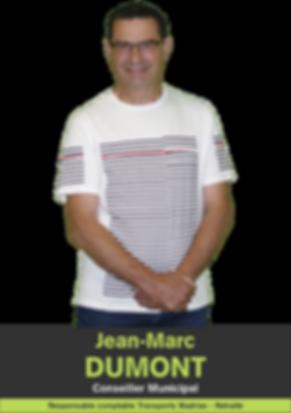 DUMONT JEAN MARC.png