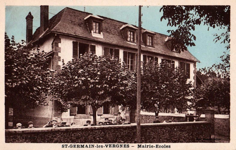 Mairie Ecoles.jpeg