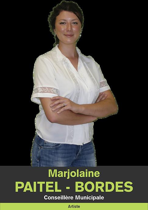PAITEL BORDES MARJOLAINE.png