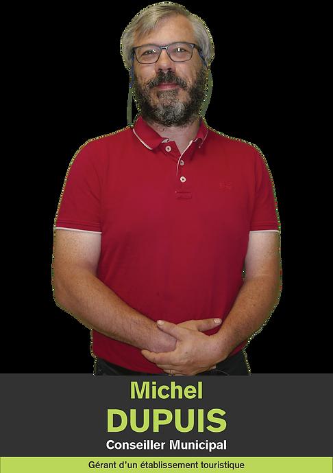 DUPUIS MICHEL.png