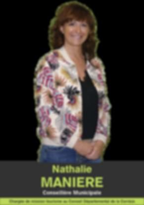 MANIERE NATHALIE.png