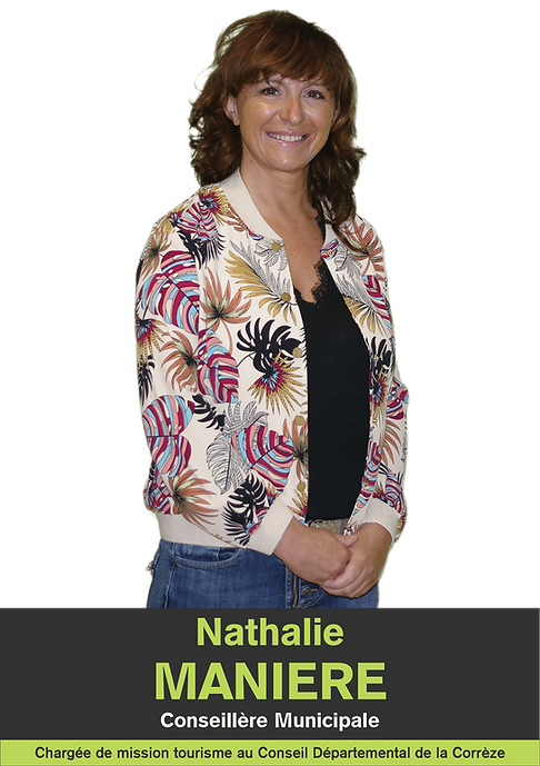 MANIERE NATHALIE.png