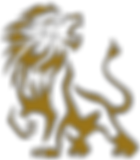 LION OR ET BLANC BISEAUTE.png