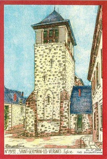 Dessin_de_l'église_1998.jpeg