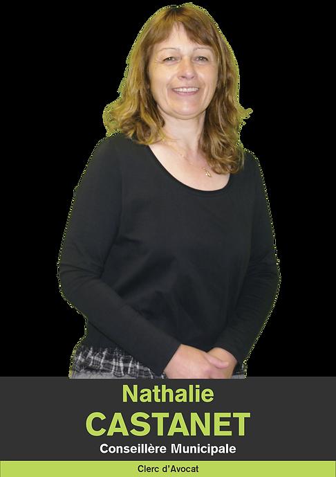 CASTANET Nathalie.png