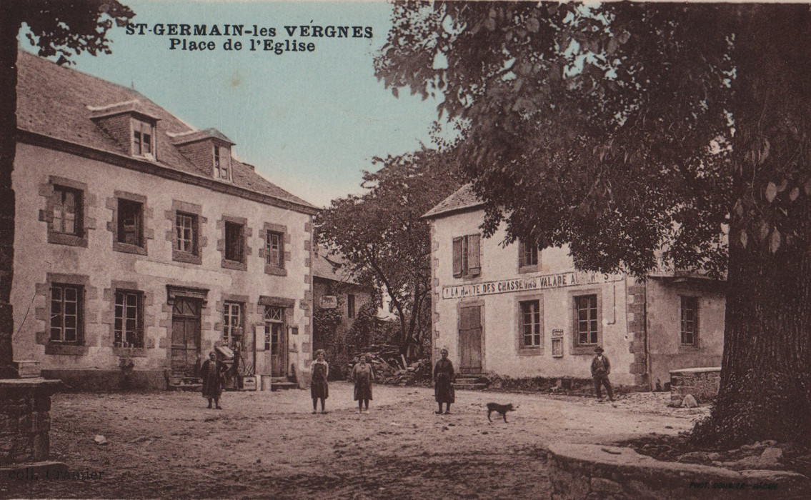Place_de_l'Église_3.jpeg