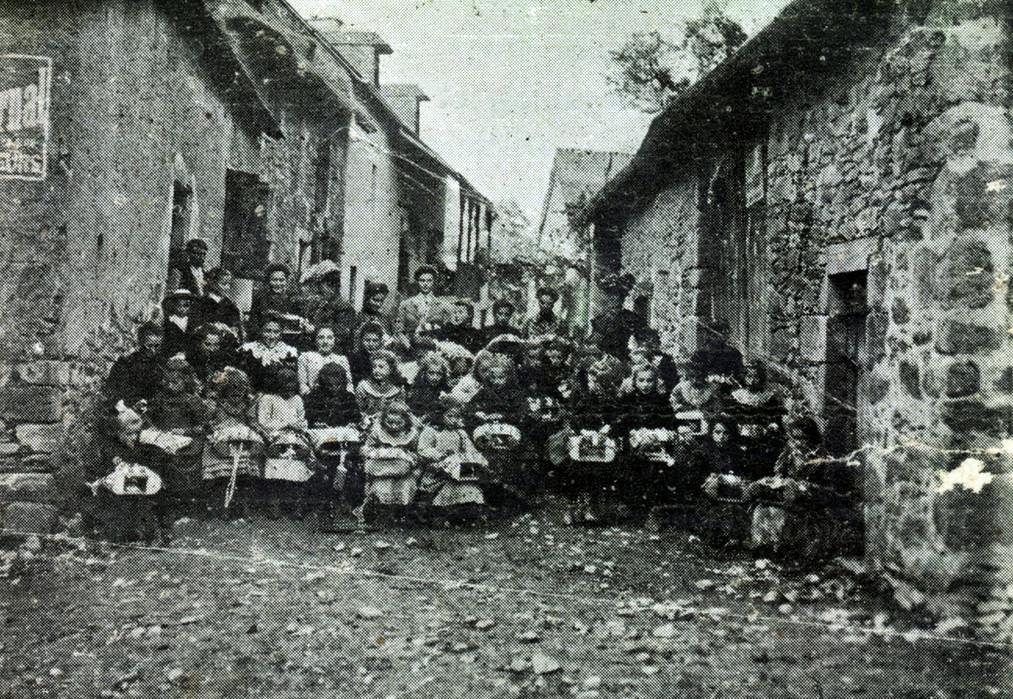 Dentellières_1904.jpeg