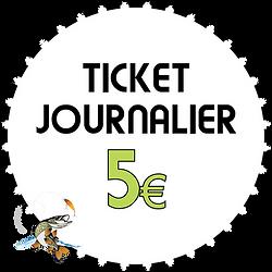 TICKET JOURNALIER 5 EUROS.png