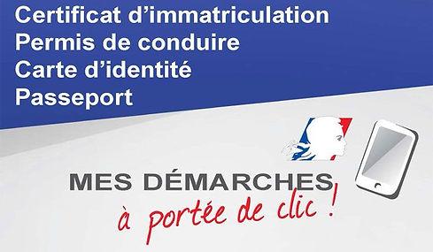 DEMARCHES A PORTER DE CLIC.jpg