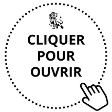 BOUTON CLIC ST GERMAIN.png