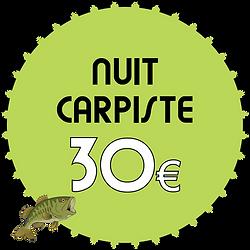 NUIT CARPISTE 30 EUROS.png