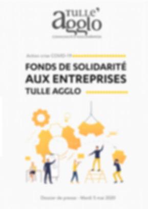 FONDS-DE-SOLIDARITE-TULLE-AGGLO-COVID-19
