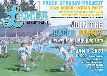 Stadium Fundraiser Invite.jpg