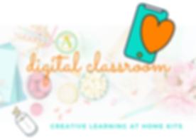 digital classroom-2.png
