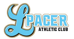 Pac Logo outline 2.jpg